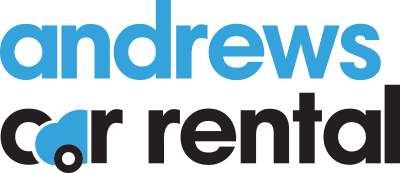 Andrews Car Rental